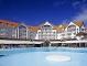 Hotel  Mercure Creolia Saint-Denis La Reunion