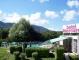 Hotel Mercure Annecy Sud