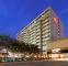 Hotel Crowne Plaza Charlotte Uptown