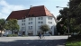 Hotel Lindner  Kaiserhof