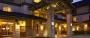 Hotel Larkspur Landing Roseville - An All-Suite