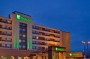 Hotel Holiday Inn Laval Montréal