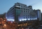 Hotel Radisson Blu Martinez , Beirut