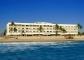 Hotel Hotel De Cima
