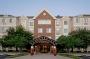 Hotel Staybridge Suites Austin Arboretum