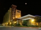 Hotel Staybridge Suites San Antonio