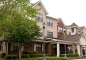 Hotel Towneplace Suites By Marriott Charlotte Univ. Research Park