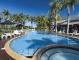 Hotel Oaks Oasis