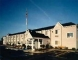 Hotel Knights Inn & Suites Allentown