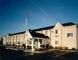 Hotel Knights Inn & Suites Allentown