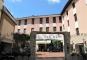 Hotel Albergo Ristorante Tre Re