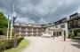 Hotel Dorint Venusberg Bonn