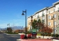 Hotel Towneplace Suites By Marriott Boulder Broomfield
