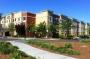 Hotel Extended Stay America - Fremont - Newark