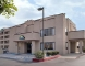 Hotel Days Inn San Bernardino - University Parkway