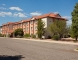 Hotel Days Inn Camp Verde Arizona