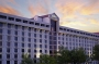 Hotel Radisson  Branson
