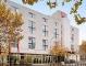 Hotel Ibis Frankfurt-Offenbach