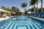 Hotel Montpelier Plantation & Beach