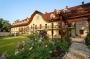 Hotel Turowka  & Spa