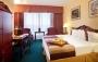 Hotel Park Viewl