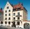 Hotel Romantik  Fuerstenhof
