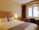 Hotel Ibis Alencon