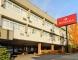 Hotel Ramada Vancouver Exhibition Park