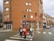 Hotel Ibis Lille Roubaix Centre
