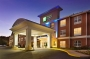Hotel Holiday Inn Express And Suites Manassas