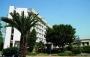Hotel  Miradour