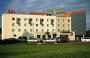 Hotel Ibis Czestochowa