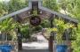 Hotel Biras Creek Resort