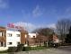 Hotel Ibis Bourg En Bresse