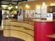Hotel Ibis Niort