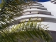 Hotel Le Diwan Rabat - Mgallery Collection