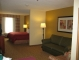 Hotel Country Inn & Suites By Carlson Rochester - Henrietta, Ny