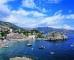 Hotel Grand  Mazzaro Sea Palace