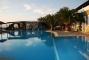 Hotel San Antonio Summerland