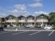 Hotel Best Western Plus Yacht Harbor Inn