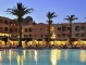 Hotel Pullman Timi Ama Sardegna - Spa Experience