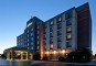 Hotel Radisson  & Conference Center Kenosha