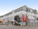 Hotel Ibis Mainz City