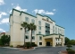 Hotel Quality Inn & Suites North Myrtle Beach