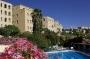 Hotel Mount Zion