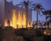 Hotel Four Seasons Resort Sharm El Sheikh