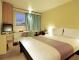 Hotel Ibis Antibes Sophia Antipolis
