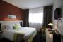 Hotel Best Western Plus Maurepas St-Quentin
