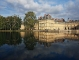 Hotel Ibis Fontainebleau