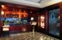 Hotel Grand  San Marino